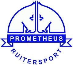 Prometheus Ruitersport