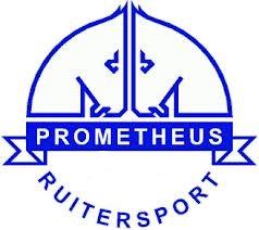 Prometheus Ruitersport
